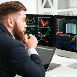 cyber security in finance