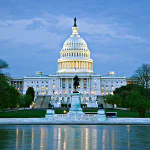 cyber security in government and public administration