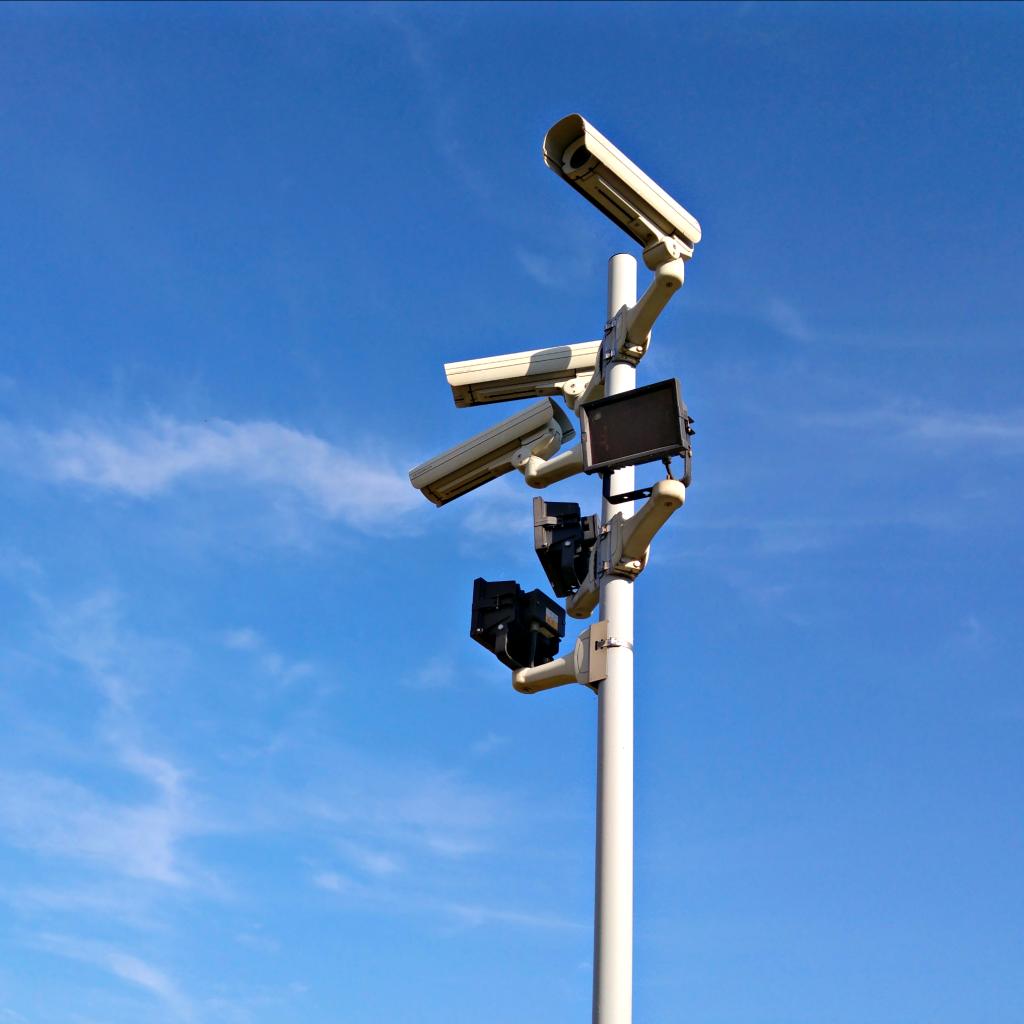 Civil Litigation and Privacy Law