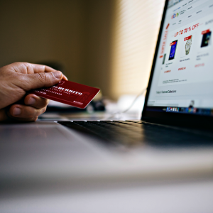 cyber security in retail