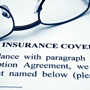 cyber liability law cyber liability insurance insurance claim