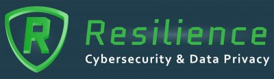 resilience cybersecurity and data privacy
