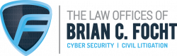 Law Offices of Brian C. Focht